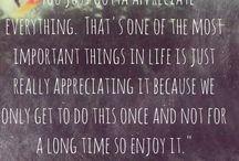 Jay Moriarity/chasing mavericks