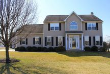 144 Connor Drive Royersford PA 19468 / 144 Connor Drive Royersford PA 19468