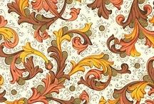 Текстуры