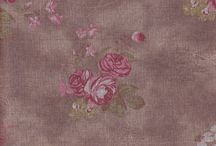 Japanese Fabrics / by The Quilted Crow