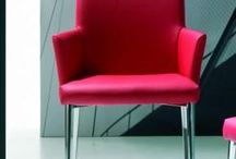 Denelli's Dining Chairs / Denelli's Cozy Dining Chairs