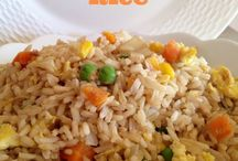 Rice is Nice!