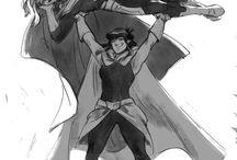 My Hero Acadamia