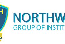 NORTH WEST GROUP OF INSTITUTIONS / North West Group is dedicated entirely to the growth and development of education, training, industry and social upliftment.