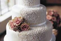 andreeas wedding
