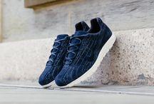 Обувь 47