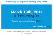 Ed Tech / What's the latest in ed tech news?
