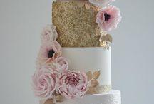 PCBridal loves...Cake