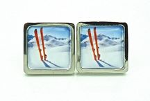 Ski Snowboard gifts / Gifts for that special skier or boarder in your life