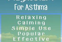 * cure * asthma *