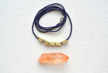 jewelery ooh la la