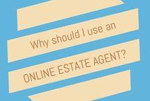 Estate Agents / 0
