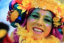 carnaval mestreech kopzörg