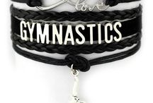 gymnastics dodatki