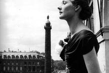 Paris Pics