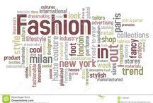 My Fashion / #Fashion #T-Shirts #Style
