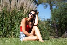 LES BLOGUEUSES LIVIA / Partagez vos photos avec le hashtag #ShareLivia & #LiviaMonteCarlo !