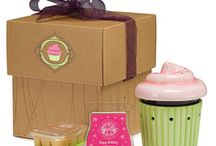 Scentsy Gifts / by GrabScents .com