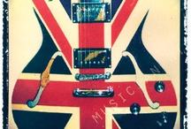 Guitar arts!! *