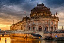 O2 Travel - Berlin