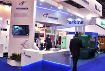 Exhibitions & Events / Beauty Sky Exhibitions & Events is one of the leading A2Z exhibition solution providers. We are a Dubai Based global company with satellite office in Tehran, Iran, specializes in Exhibition Stand Design and Execution for over 18 years.