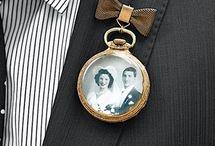 Fabulous Personalised wedding ideas