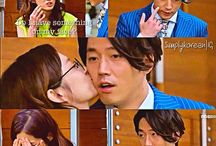 Fated To Love You | Jang Hyuk