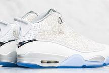 shoe$ / A.J.23