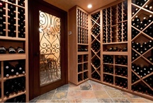 Dream Wine Cellars / by Paula Henson-Williams