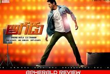 Aagadu Movie Review, Rating / Aagadu Review | LIVE UPDATES | Aagadu Rating | Aagadu Movie Review | Aagadu Movie Rating | Aagadu Telugu Movie Review | Aagadu Movie Story, Cast & Crew on APHerald.com