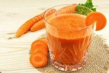 egészséges ételek italok