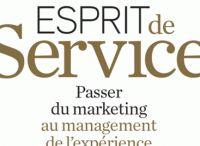 Entreprenariat et RH - Nouveautés