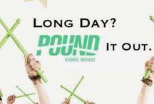 Pound Fit Fun