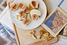 Desayunos salados / Desayunos salados. Para los que no nos gusta el dulce recién levantados.... / by Ainhoa Martín Rosas