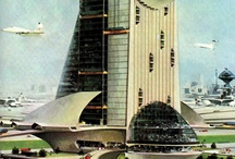 futurearchtectureideas