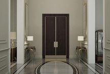 #Foyer