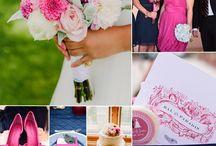 Цветовая гамма свадьбы / здесь собраны самые разные цветовые гаммы для того, чтобы Вам легче было представить какой она может быть - ваша идеальная свадьба! Мы готовы воплотить любую идею оформления вашего свадебного дня. 8 915 523 01 81 Белгород 8 985 217 16 06 Москва www.delight-wedding.com