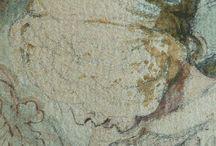 SAINT-AUBIN (de) Gabriel - Détails / +++ MORE DETAILS OF ARTWORKS : https://www.flickr.com/photos/144232185@N03/collections