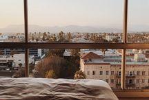 Hotels travels