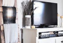Tv Room Kaden