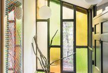 Foyer/ Entryway