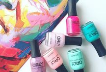 Nails World ♥