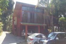 Palmas Suenos Apartments / https://www.dominicalrealty.com/property/5936/
