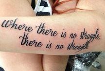 tatts i like :)