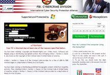 FBI-CyberCrime-Division-International-Cyber-Security-Protection-Alliance-Moneypak-or-Moneygram-scam