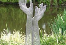o.o esculturas