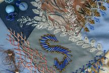 embroidery/crazy quilt 4