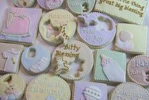 Cookies - Baby