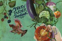 Modern Farmer | Food Food