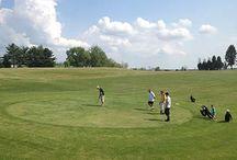 Pennsylvania Par 3 and Executive Golf Courses / Pennsylvania Par 3 and Executive Golf Courses